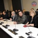 В ДНР налаживаются поставки продуктов из Российской Федерации