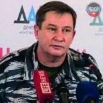 September23_ председатель верховного суда якубовский